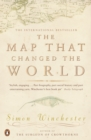 The Map That Changed the World : A Tale of Rocks, Ruin and Redemption - eBook