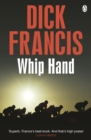 Whip Hand - eBook