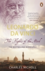 Leonardo Da Vinci : The Flights of the Mind - eBook