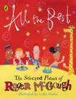 All the Best : The Selected Poems of Roger McGough - eBook