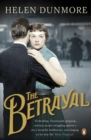 The Betrayal - eBook