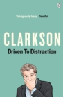 Driven to Distraction - eBook