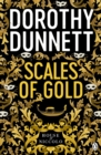Scales Of Gold : The House Of Niccolo 4 - eBook