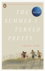 The Summer I Turned Pretty - eBook