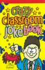 Crazy Classroom Joke Book - eBook
