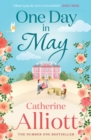 One Day in May - eBook