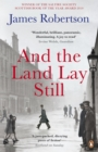And the Land Lay Still - eBook