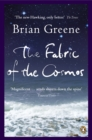 The Fabric of the Cosmos : Space, Time and the Texture of Reality - eBook