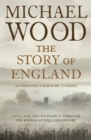 The Story of England - eBook