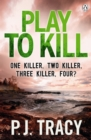 Play to Kill : Twin Cities Book 5 - eBook