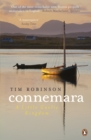 Connemara : A Little Gaelic Kingdom - eBook