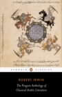 The Penguin Anthology of Classical Arabic Literature - eBook