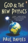 God and the New Physics - eBook