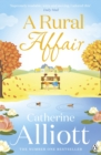 A Rural Affair - eBook