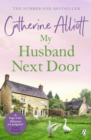 My Husband Next Door - eBook