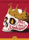 Tales from Shakespeare - eBook