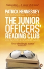 The Junior Officers' Reading Club : Killing Time and Fighting Wars - eAudiobook