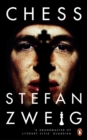 Chess : A Novel - eBook