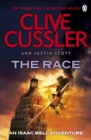The Race : Isaac Bell #4 - eBook