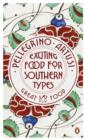 Exciting Food for Southern Types - eBook
