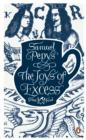 The Joys of Excess - eBook