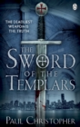 The Sword of the Templars - eBook