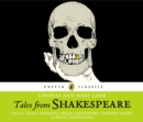 Tales from Shakespeare - eAudiobook