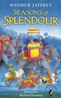 Seasons of Splendour : Tales, Myths and Legends of India - eBook