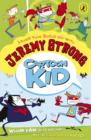 Cartoon Kid - eBook