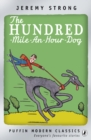 The Hundred-Mile-an-Hour Dog - eBook