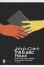 The Russia House - eBook