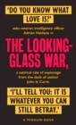 The Looking Glass War - eBook