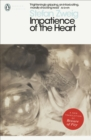 Impatience of the Heart - eBook