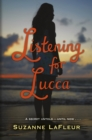 Listening for Lucca - eBook