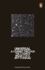 Universal : A Journey Through the Cosmos - eBook