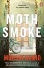 Moth Smoke - eBook