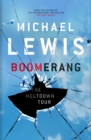 Boomerang : The Meltdown Tour - eBook