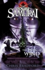 The Ring of Wind (Young Samurai, Book 7) - eBook
