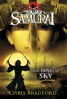 The Ring of Sky (Young Samurai, Book 8) - eBook