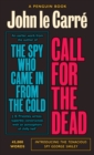 Call for the Dead - eBook