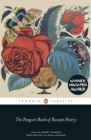 The Penguin Book of Russian Poetry - eBook