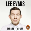 The Life of Lee - eAudiobook