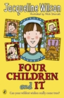 Four Children and It - eBook