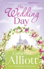 The Wedding Day - eBook