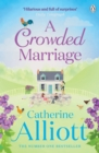 A Crowded Marriage - eBook