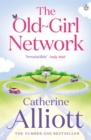 The Old-Girl Network - eBook