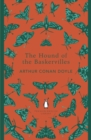 The Hound of the Baskervilles - eBook
