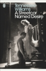 A Streetcar Named Desire - eBook