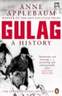 Gulag : A History of the Soviet Camps - eBook
