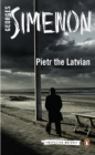 Pietr the Latvian : Inspector Maigret #1 - eBook